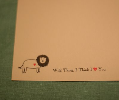 valentine cards for husband