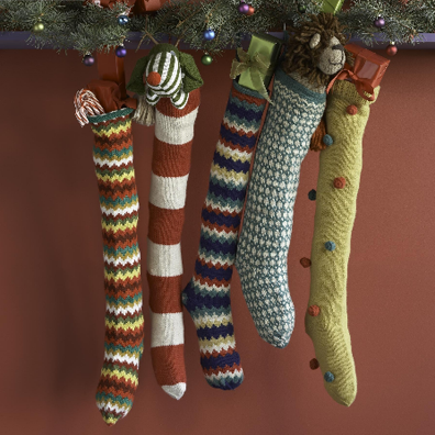 Mamabear been dreaming about for Fashion christmas stockings