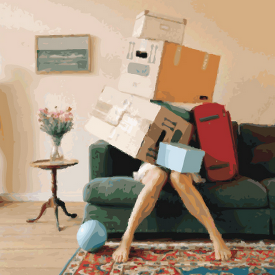 packing company