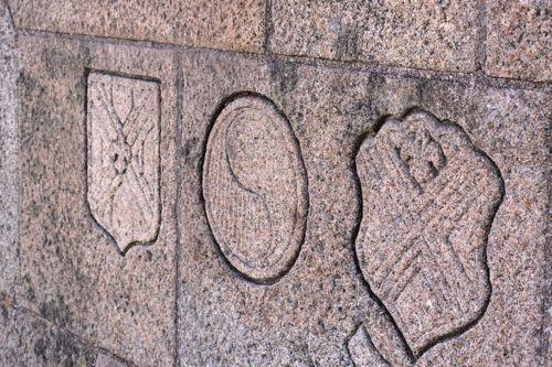normandyddaymemorial08