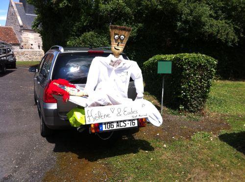 frenchcountrywedding14
