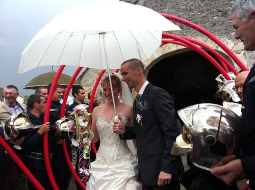 frenchcountrywedding18