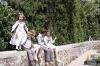 frenchcountrywedding07