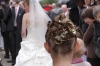 frenchcountrywedding10