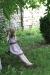 lacress_summer06