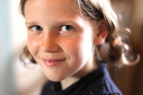 olivebacktoschool_2011_01