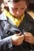 olivebacktoschool_2011_08