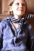 olivebacktoschool_2011_15