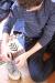 ralphschoolclothes_201101