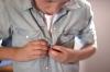 ralphschoolclothes_201114
