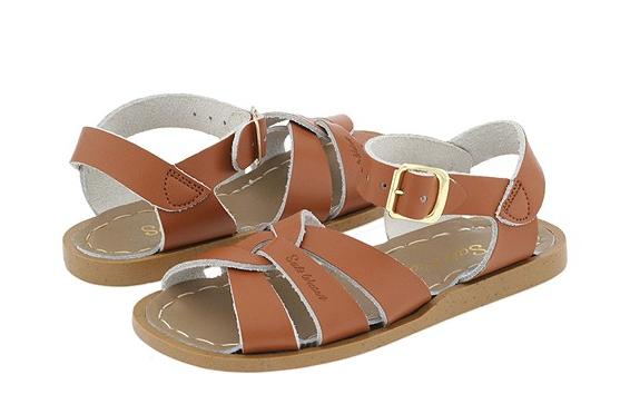 9808885521a3 Ask Design Mom  Toddler Shoes ⋆ Design Mom