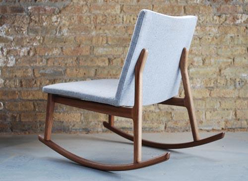 ask design mom rocking chairs design mom. Black Bedroom Furniture Sets. Home Design Ideas