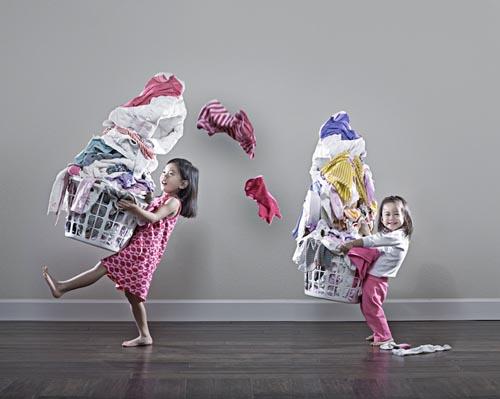 jason lee creative kids photography sisters