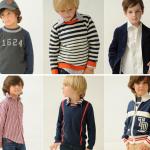 boys clothes toobydoo