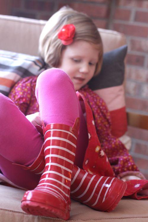 polarn o pyret children's clothing
