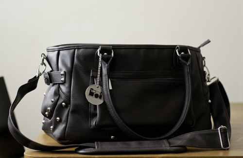 camera bag epiphanie
