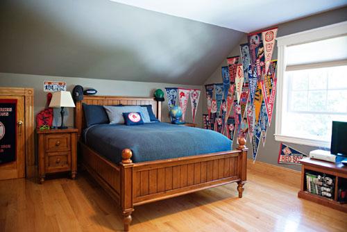 Living with kids jane rhodes design mom for Bedroom designs normal