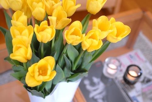 Livingroom_flowers