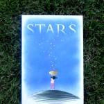 Stars by Mary Lynn Ray and Marla Frazee