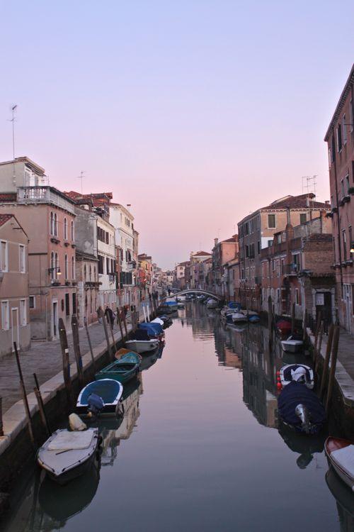 Venice | Design Mom01