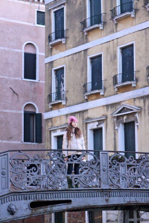Venice | Design Mom02