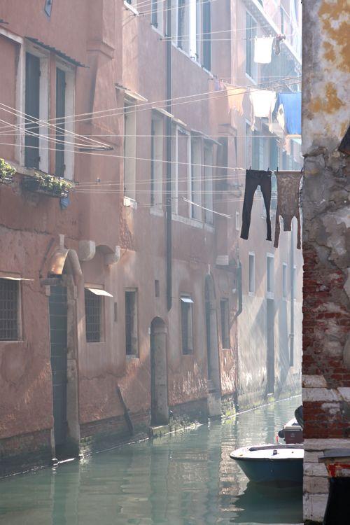 Venice | Design Mom03