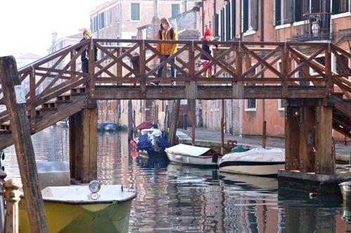Venice | Design Mom04