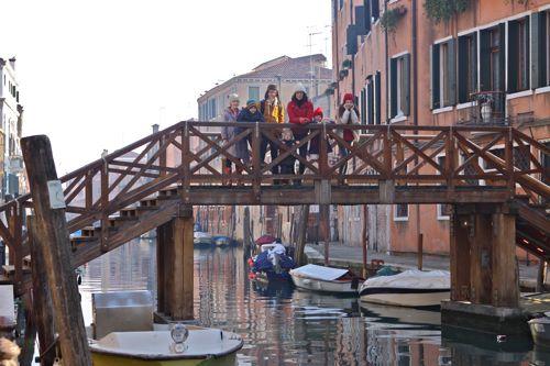 Venice | Design Mom06