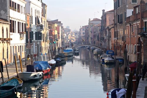 Venice | Design Mom07