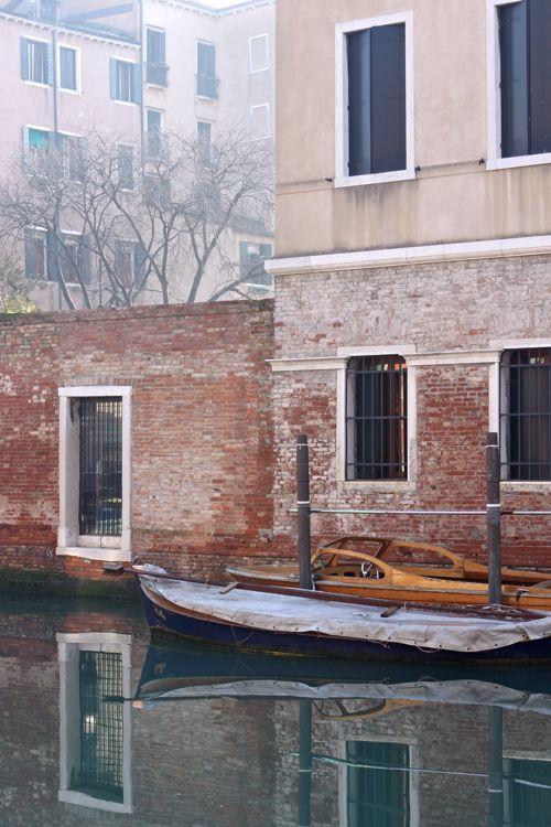 Venice | Design Mom09