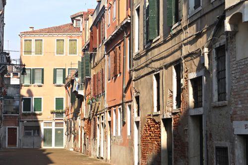Venice | Design Mom10