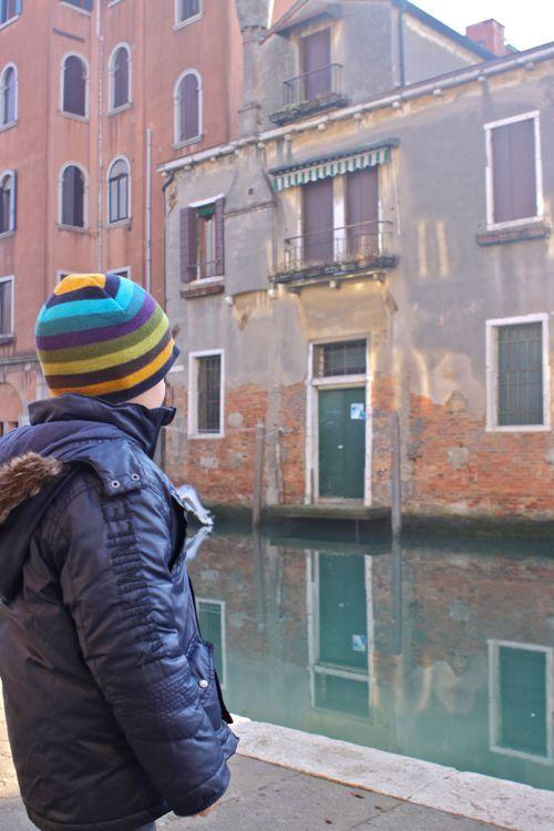 Venice | Design Mom12