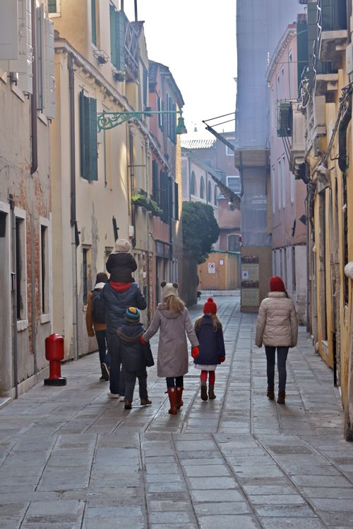 Venice | Design Mom13