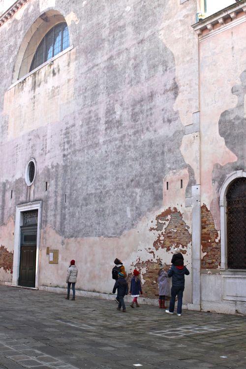 Venice | Design Mom14