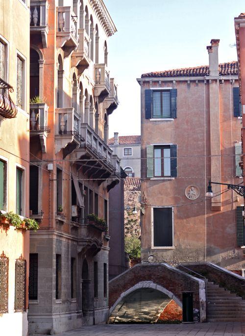 Venice | Design Mom17