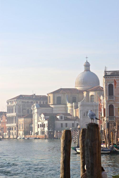 Venice | Design Mom18