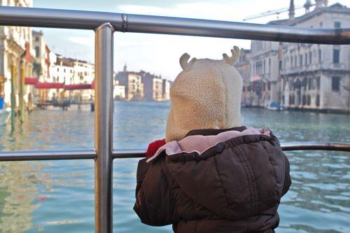 Venice | Design Mom20