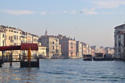 Venice | Design Mom21