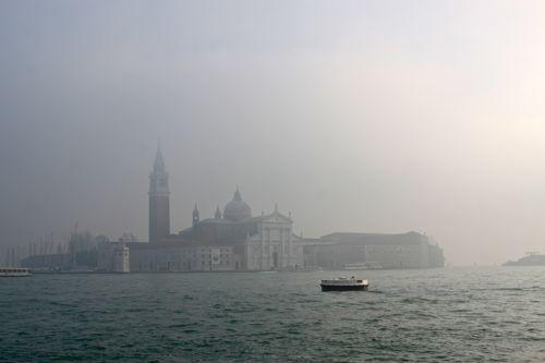 Venice | Design Mom22