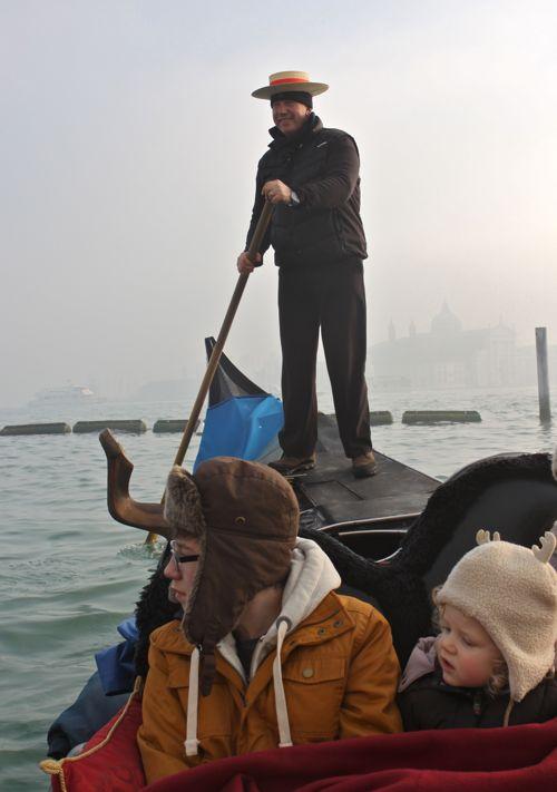 Venice | Design Mom25