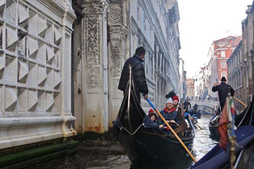 Venice | Design Mom27