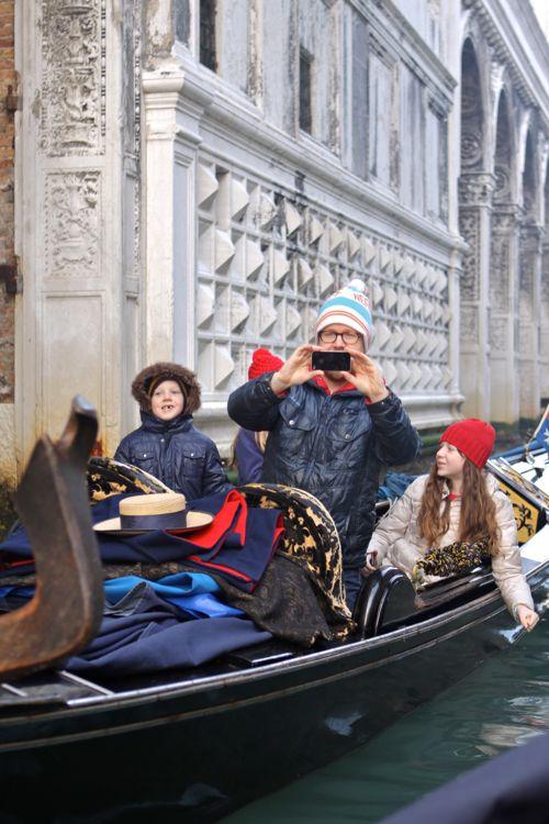 Venice | Design Mom28