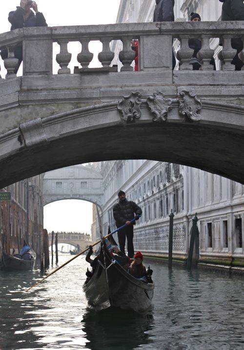 Venice | Design Mom33