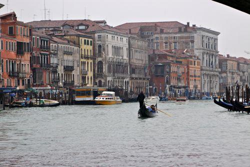 Venice | Design Mom34