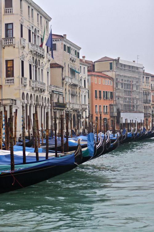 Venice | Design Mom37