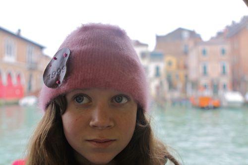 Venice | Design Mom38