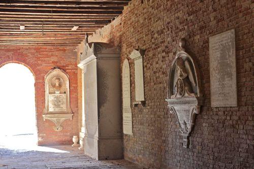 Venice | Design Mom50
