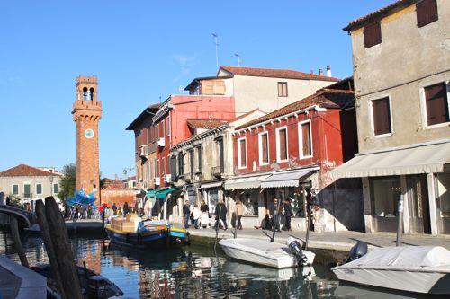 Venice | Design Mom52