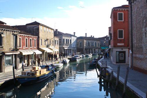 Venice | Design Mom53