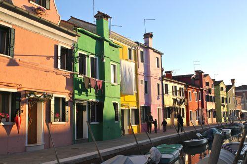 Venice | Design Mom54